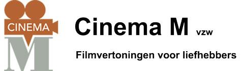 Cinema M